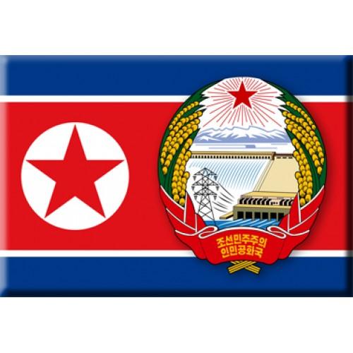 70009kr32211 500x500 - Власти КНДР созвали в Пхеньян своих послов