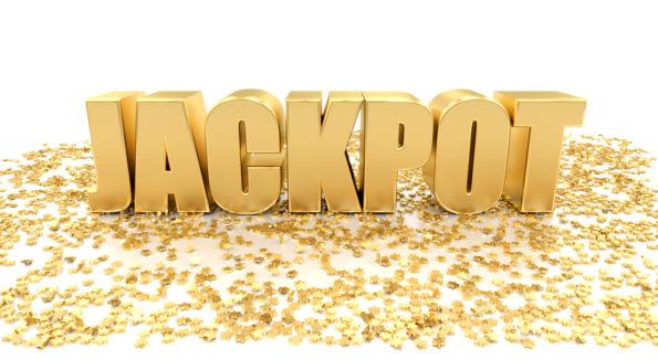 Jackpot 595x325 - Самый большой джекпот в истории США выиграла 53-летняя медсестра